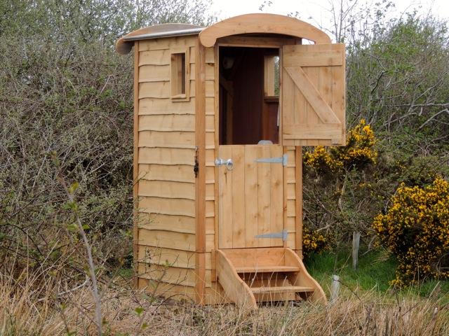toilette-sèche