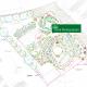 design-permaculture-ferme-urbaine oléron hôte végétaux